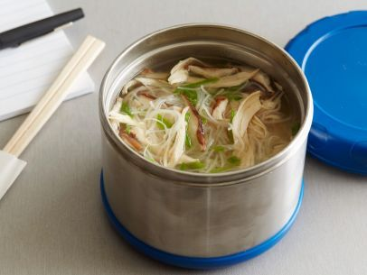 Just add water miso chicken noodle soup recipe noodle soup just add water miso chicken noodle soup forumfinder Image collections