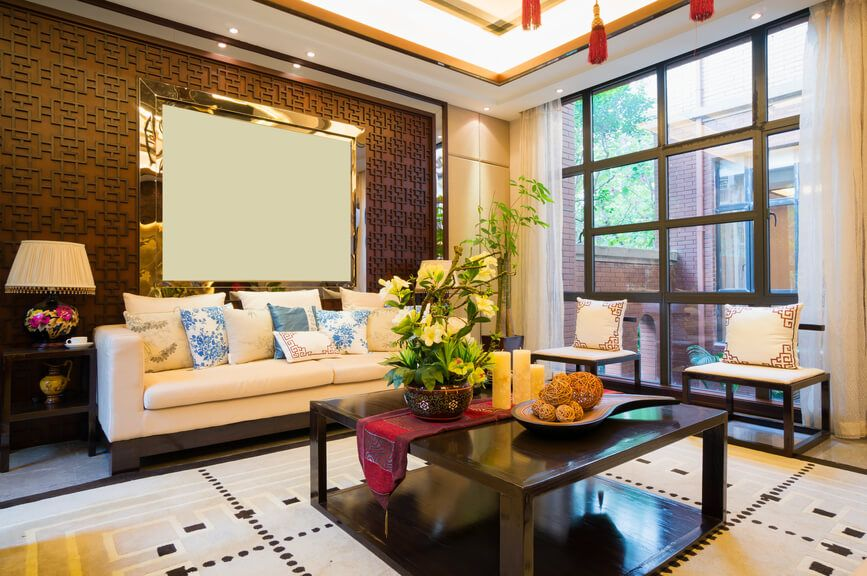 Asian Design Living Room Captivating Nice 90 Best Casual Living Room Design Ideas  Room Designs Inspiration
