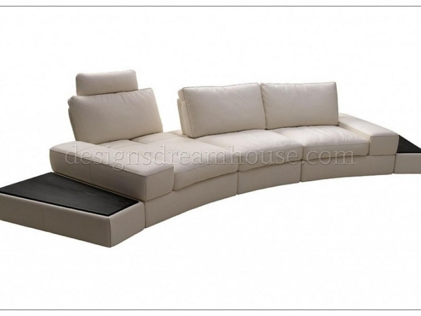 Inspirationen Modernen Sectional Sofas Für Kleine Räume Kommode Der Stil  Und Design Sollte Auswirkungen Auf Ihre