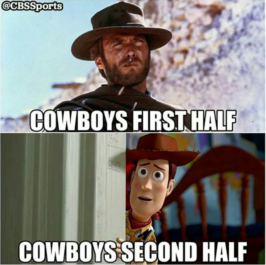 Pin By Amy Murphy On Football Memes Football Memes Funny Memes Jokes
