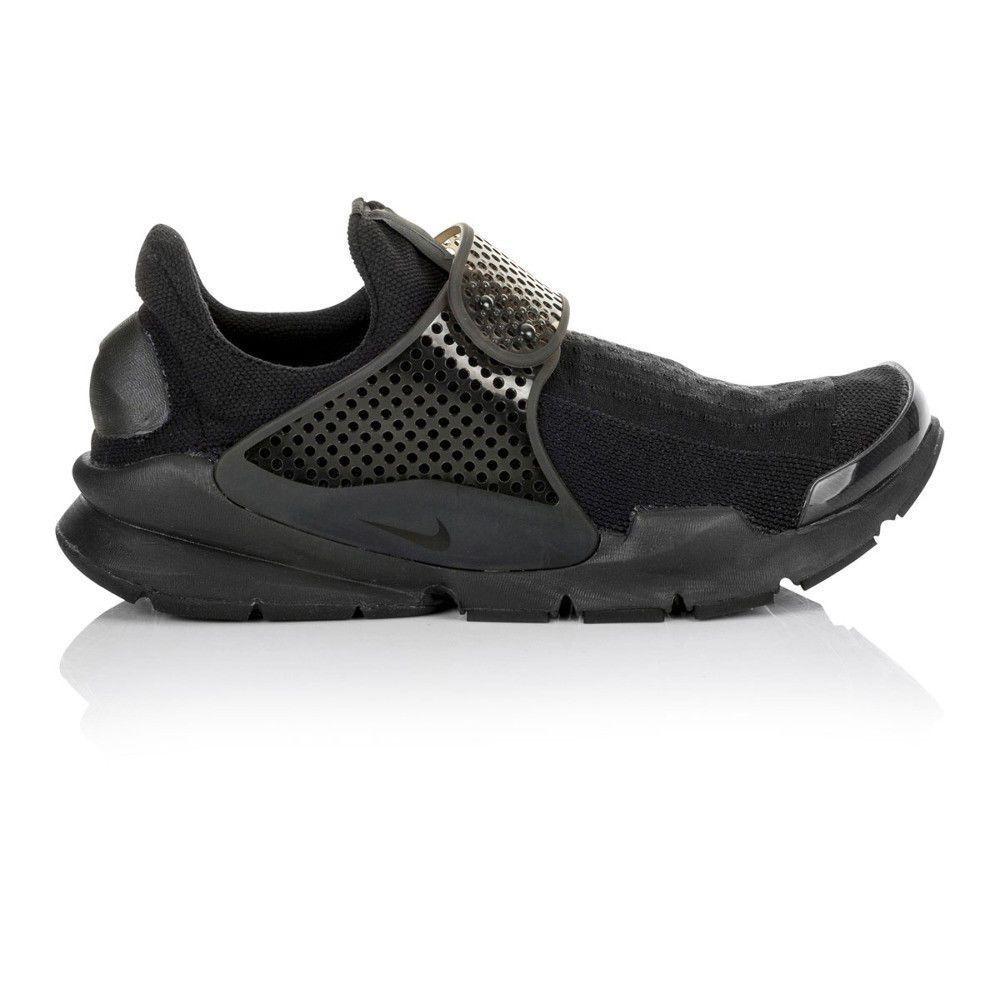 premium selection ff942 72fb1 Nike WMNS Sock Dart PRM Size 6 US Black Women s Shoes  Nike  LowTop
