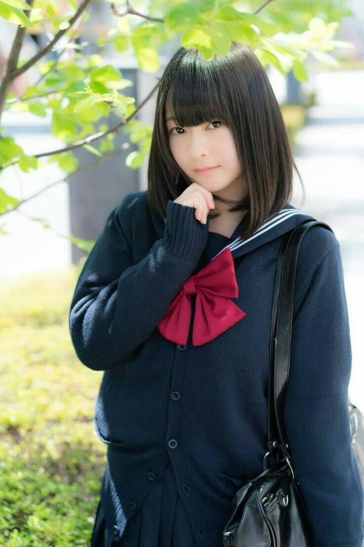 japanese-girls-are-amazing