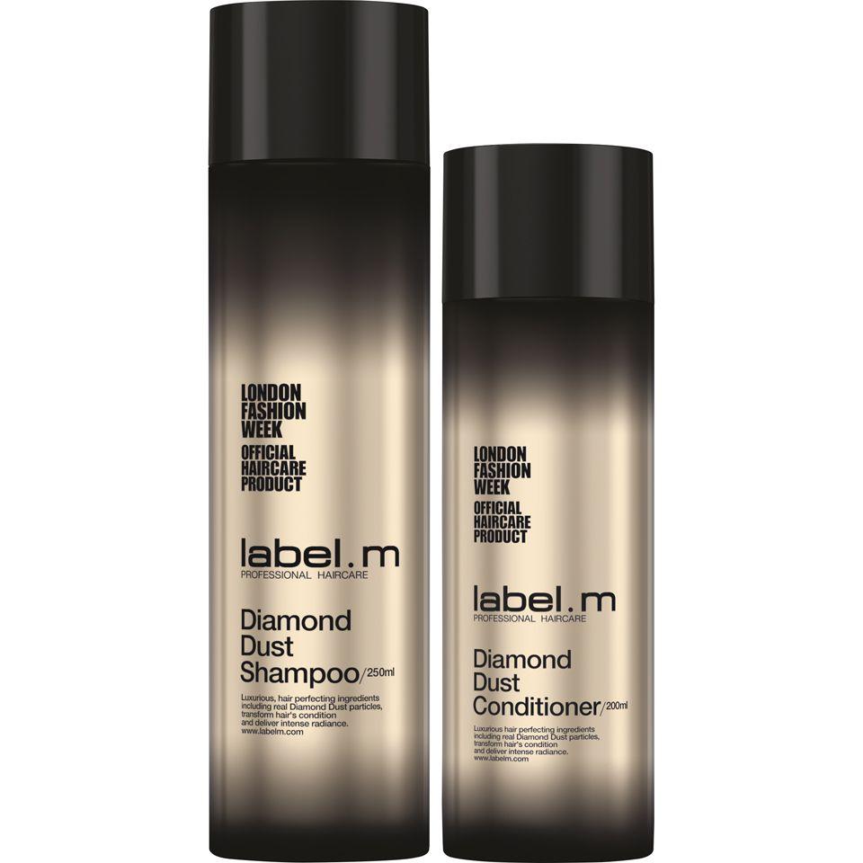 Best Shampoo For Shampoo Build Up