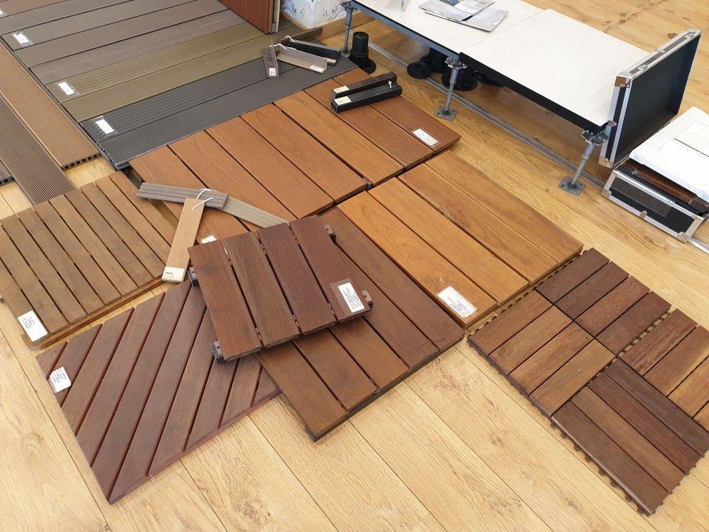 Woodfloors Outdoor Modern Ideas Wpc Decking Company 00961711170181 W P Wood Wpc Deck تركيب خشب ارضيا In 2021 Outdoor Wood Decking Wood Deck Home Decor