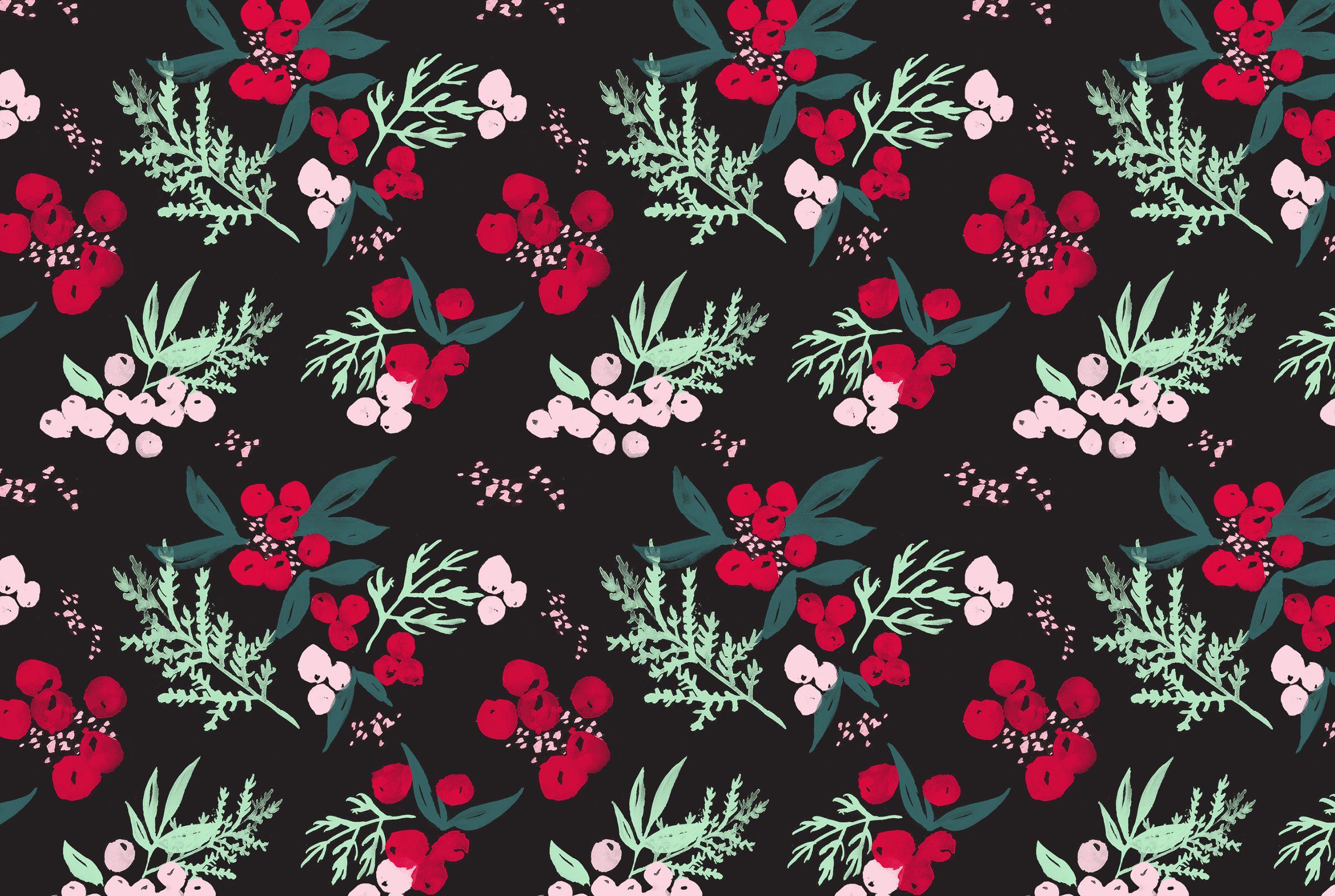 Pc Wallpapper Floral Wallpaper Desktop Desktop Wallpaper Design Floral Wallpaper