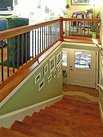 Plan 3849ja Garage With A Fabulous Guest Apartment Above Carriage House Plans Basement House