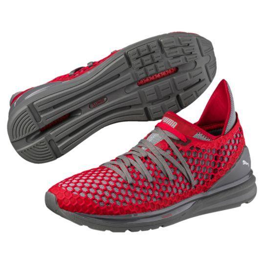 IGNITE Limitless NETFIT Men s Sneakers  93e3123665e