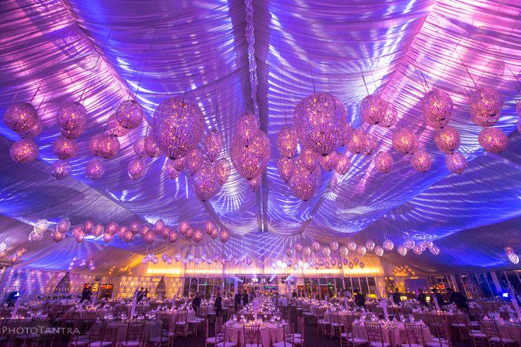 Venues in dubai atlantis hotel wedding pinterest atlantis indian wedding photography in dubai swati and rohans big bang wedding junglespirit Choice Image