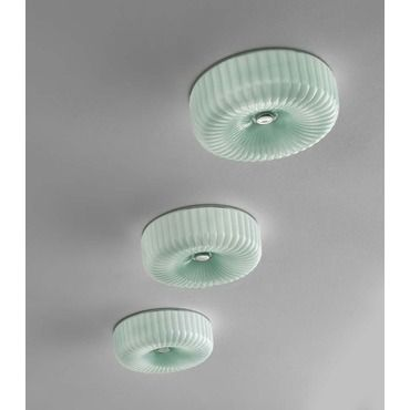 Ambienti composizioni 16 wall sconce ceiling flush mount lightology collection at lightology