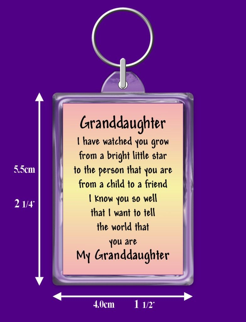 I Love My Granddaughter Quotes Daughter And Granddaughter Quotesquotesgram  Birthday Cards