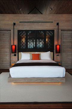 Asian Bedroom Design Ideas Pictures Remodel And Decor Asian Bedroom Asian Home Decor Asian Inspired Bedroom
