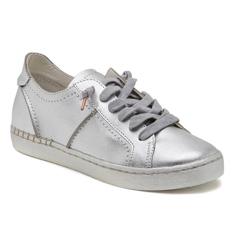 Metallic sneakers, Dolce vita, Sneakers