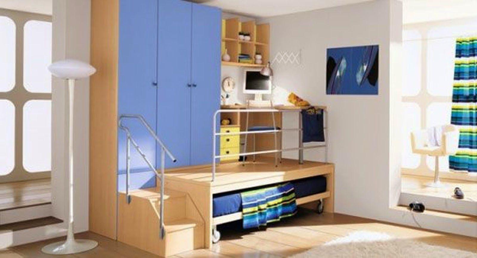 Bildresultat För Compact Living Kids