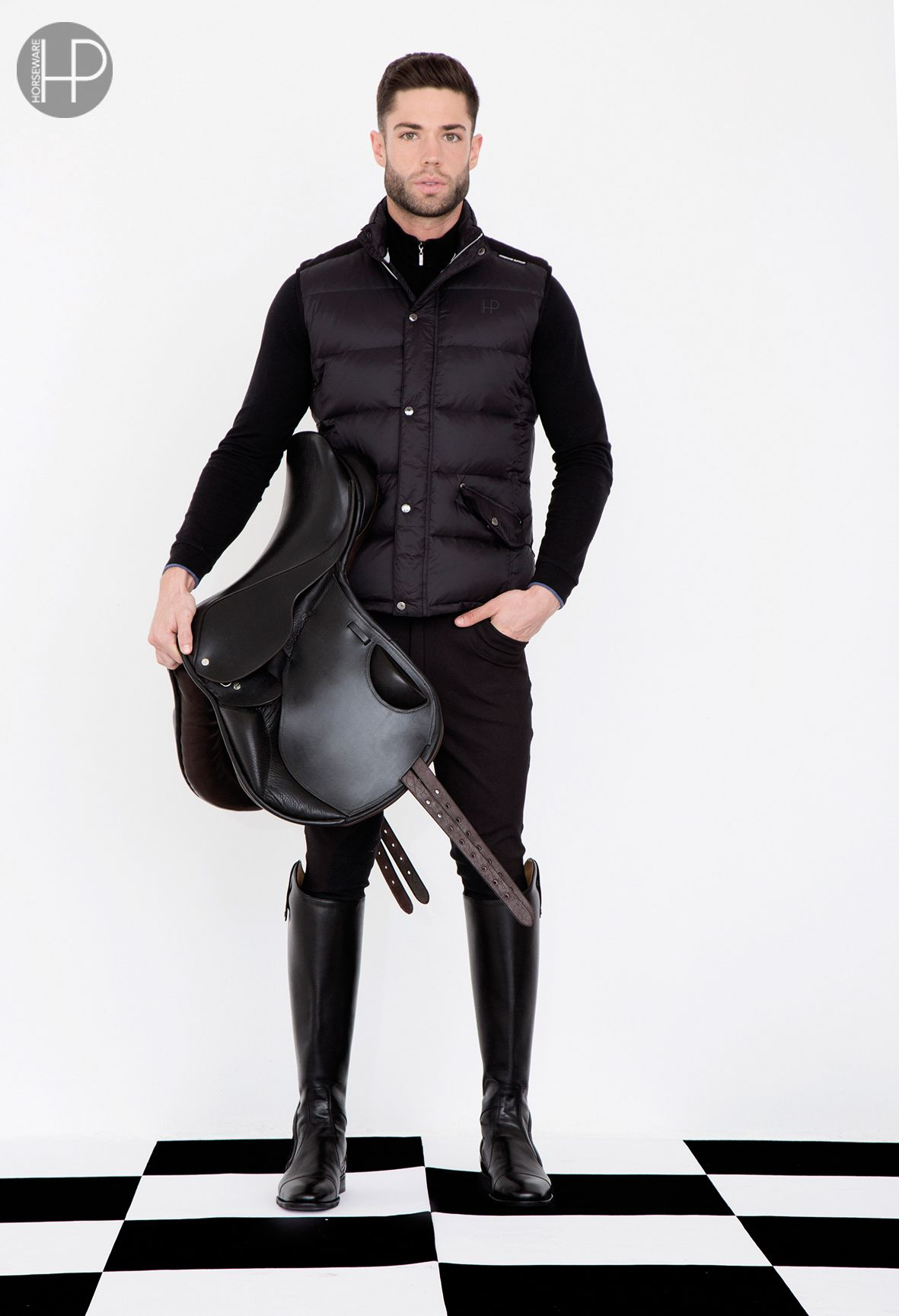 Explore Men's Equestrian, Equestrian Outfits, and more!