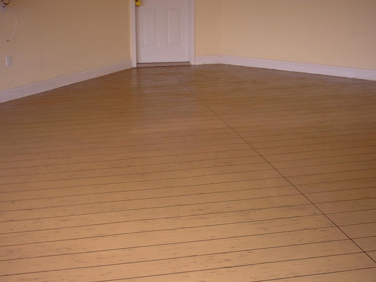 Cti Of Staunton In Va Staunton Concrete Tile Floor