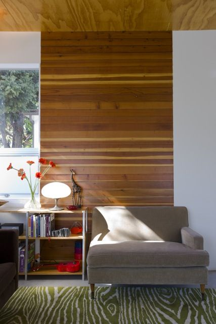 Nice accent For the Home Pinterest Woods, Sinks and Wood panel