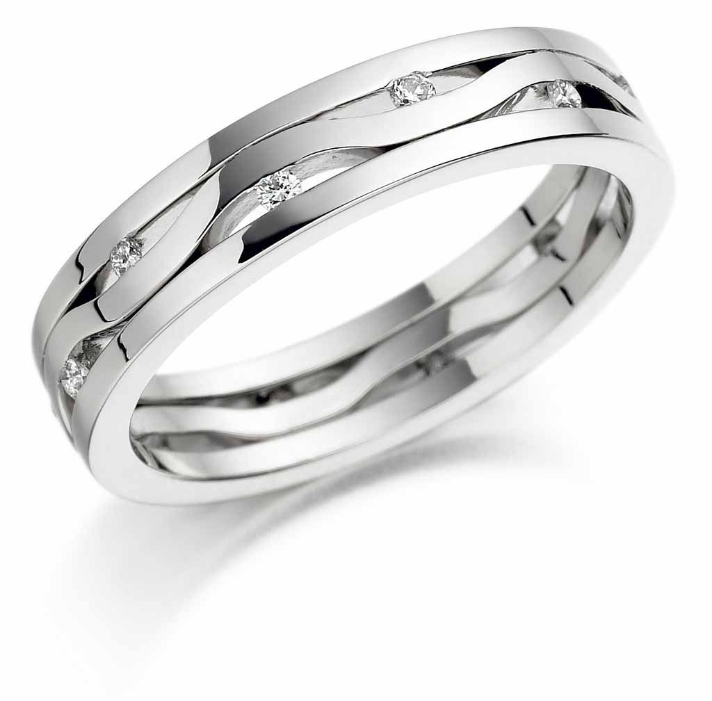 Wedding Ring Designs Popular Cool Wedding Rings for Guys New