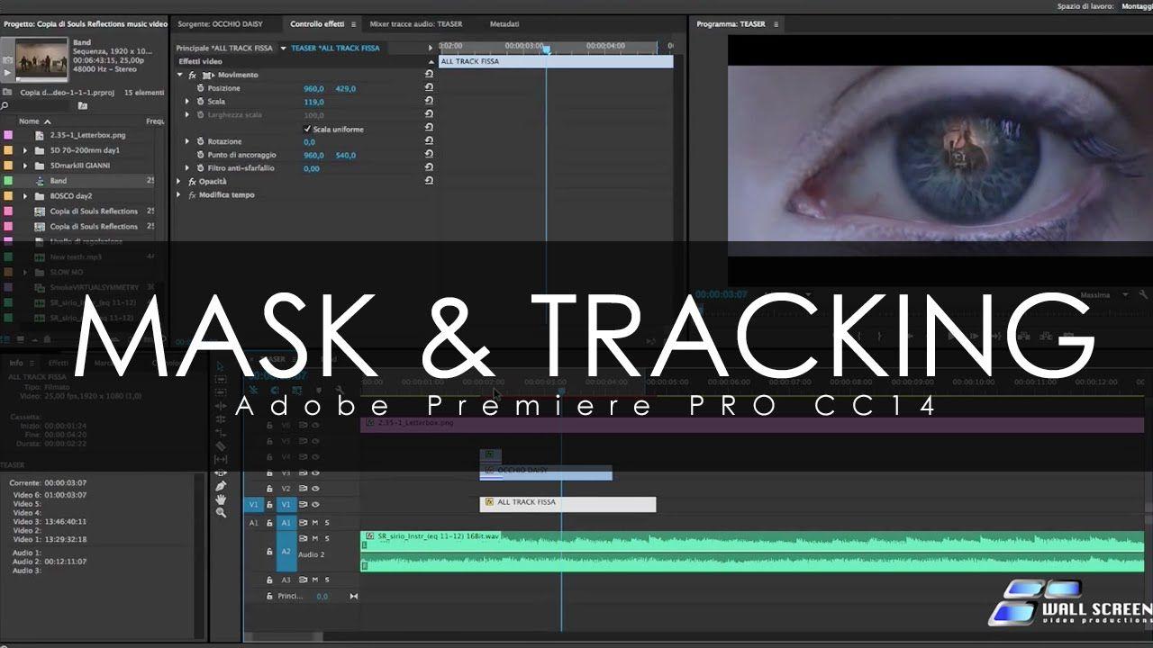 adobe premiere pro 1 5 ita lalecra pinterest adobe premiere pro rh pinterest com premiere pro user guide download premiere pro cc user guide
