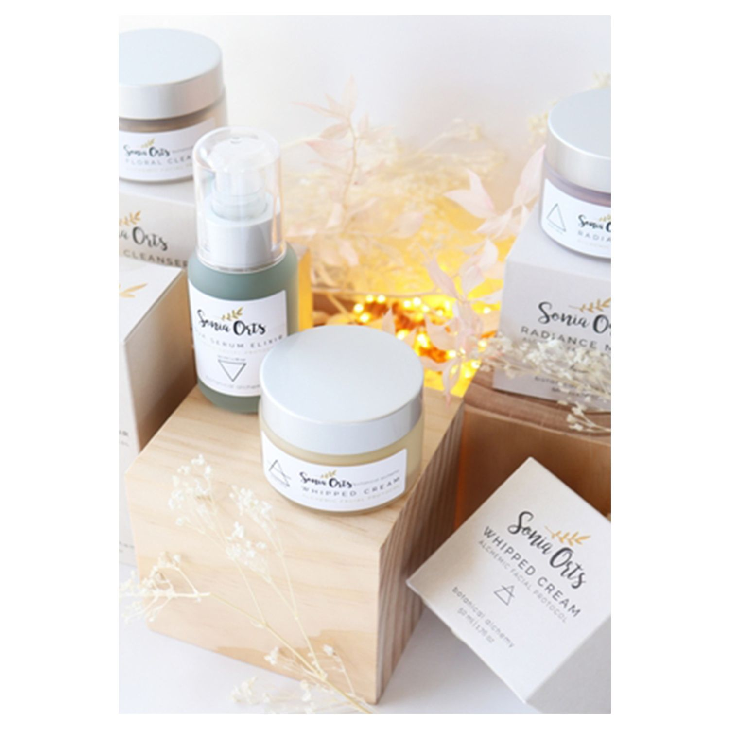 No Better Way To Start The Week Than A New Fresh Skin Let S Make Your Bathroom Your Personal Spa Because In 2020 Skin Care Range Lush Cosmetics Organic Skin Care