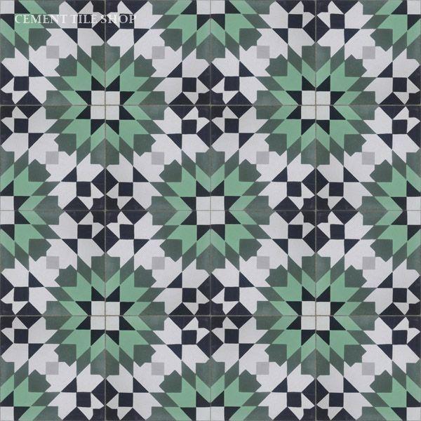 Image result for moroccan vinyl floor tile