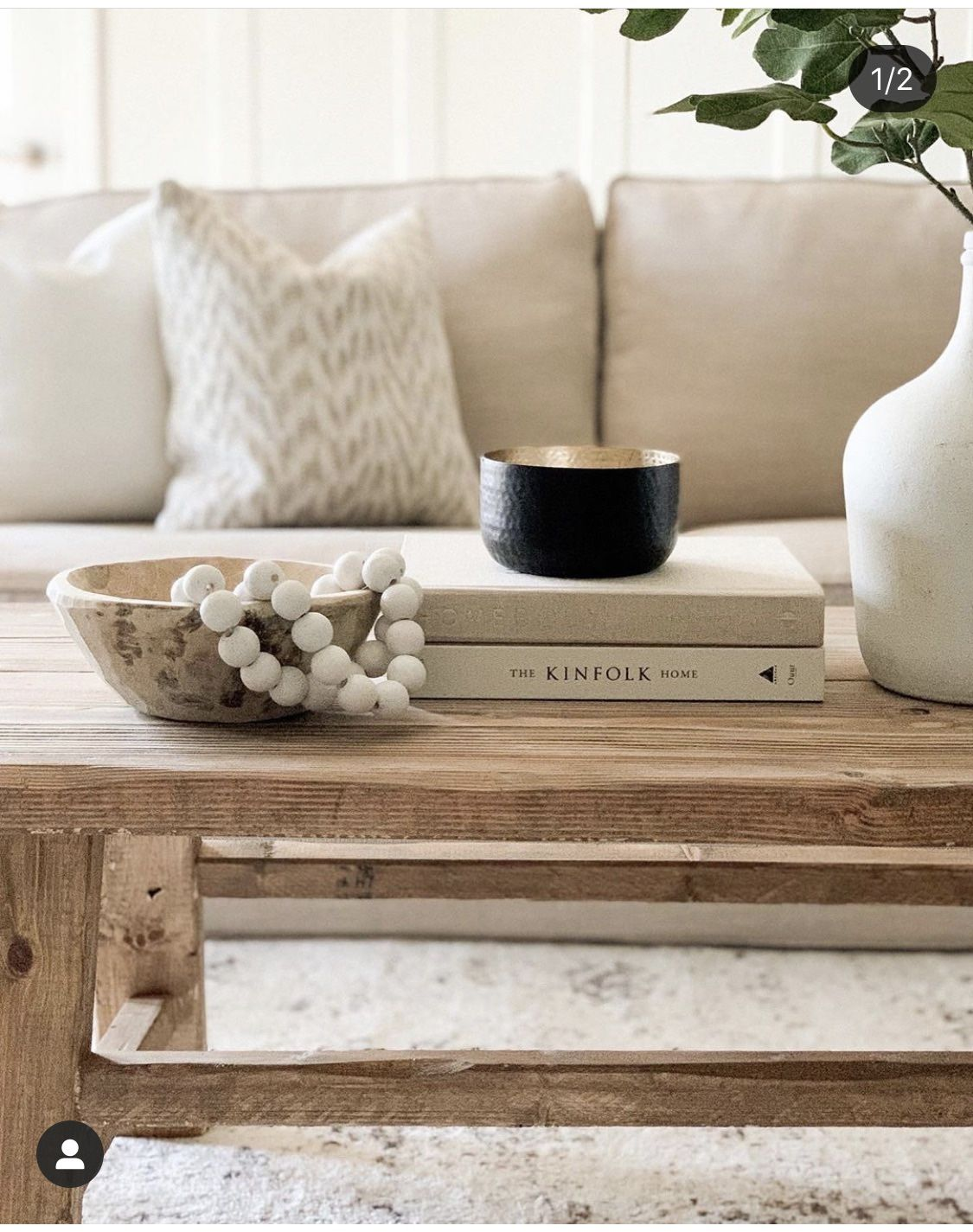 Pin By Katie Mccauley On Home Inspiration Home Decor Coffee Table Decor