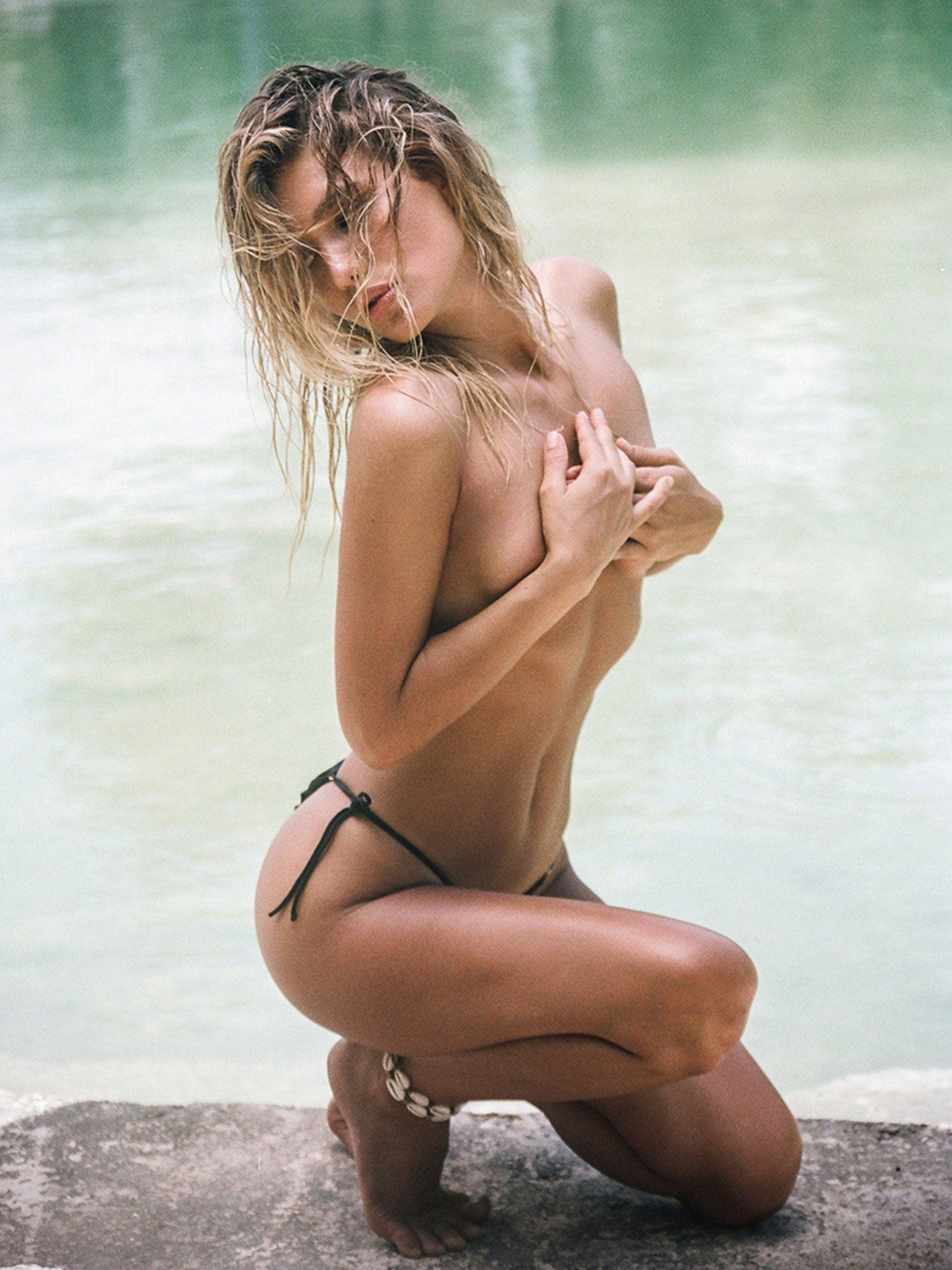 Tara Lynn Ventura