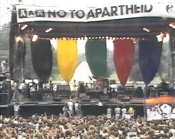 www geocities com/paulwellerlive - Live Paul Weller Concert Bootlegs