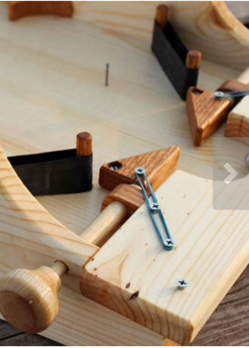 9 Astounding Ideas: Woodworking Tools Do-it-yourself Router dining table top woodworking tools videos.Woodworking Tools