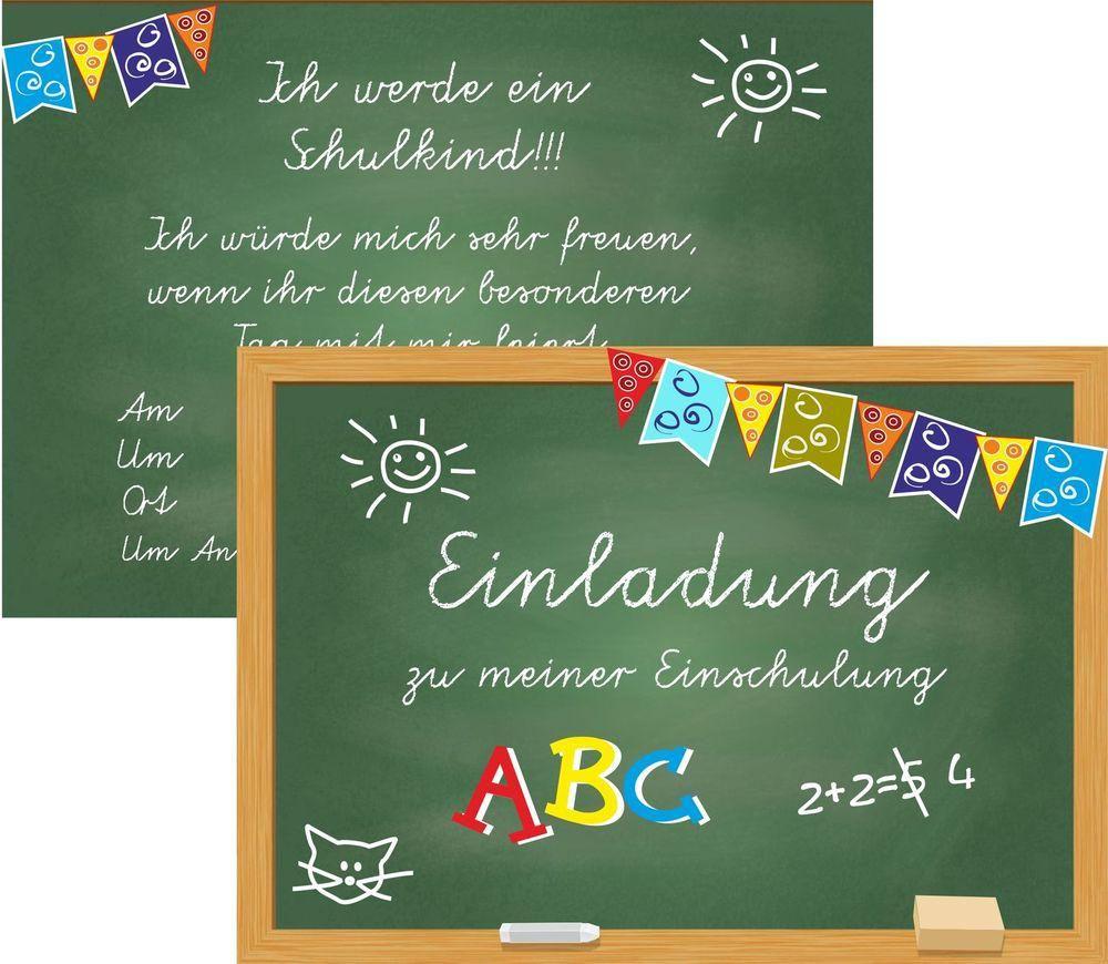 Einladungskarten Geburtstag Günstig : Einladungskarten 70. Geburtstag  Günstig   Kindergeburtstag Einladung   Kindergeburtstag Einladung