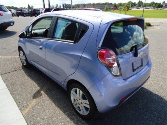 Chevy Spark Grape Ice Products Pinterest Chevrolet Spark