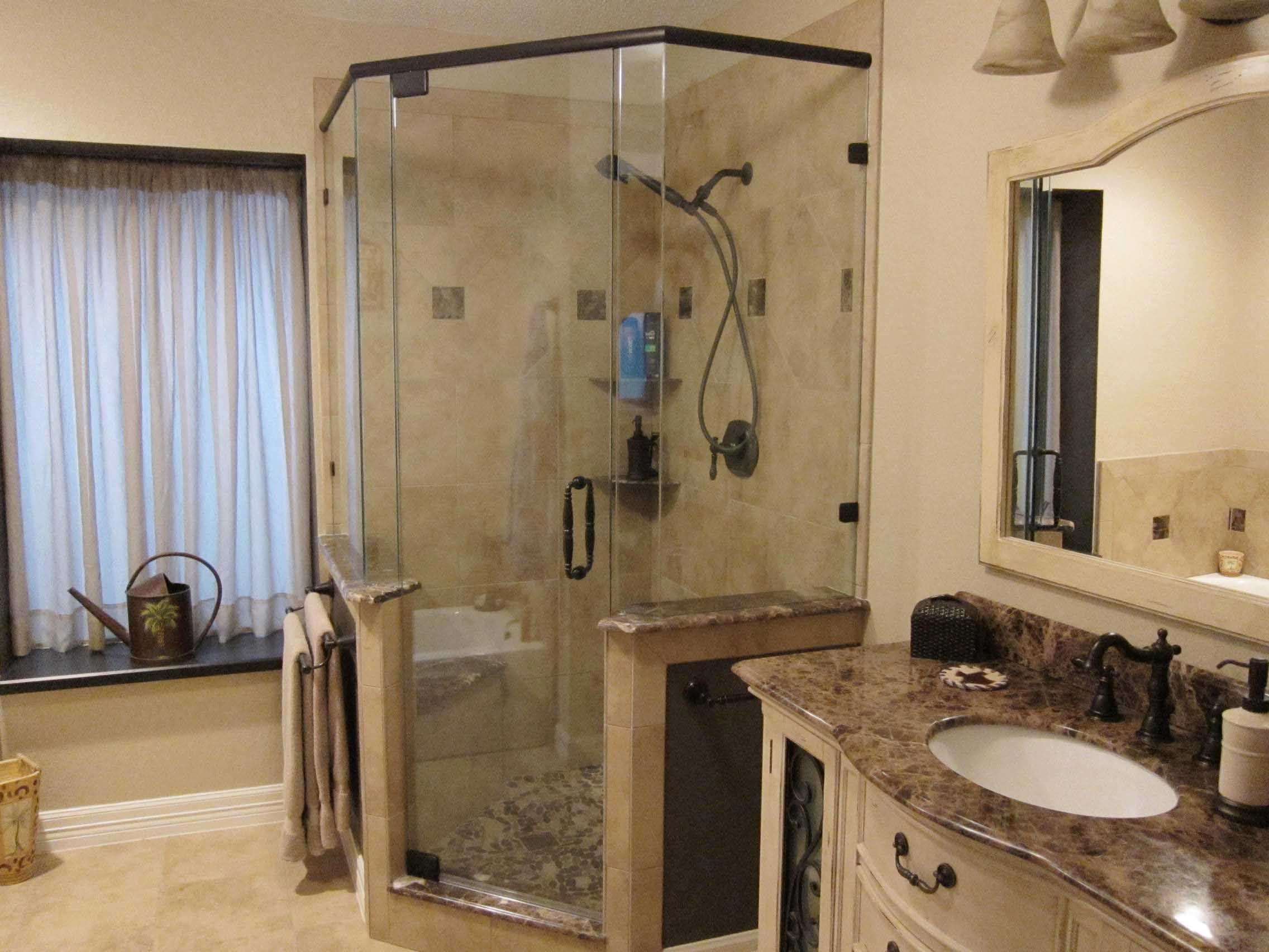 Pin By Kristine Winklepleck On Bathroom Remodel Shower