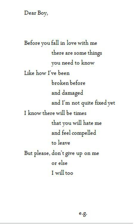 Dont Give Up On Me Quotes Please don't give up on me | My lover | Pinterest | Quotes, Love  Dont Give Up On Me Quotes