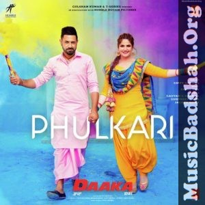 Daaka 2019 Punjabi Pop Mp3 Songs Download Mp3 Song Download Mp3 Song Latest Song Lyrics