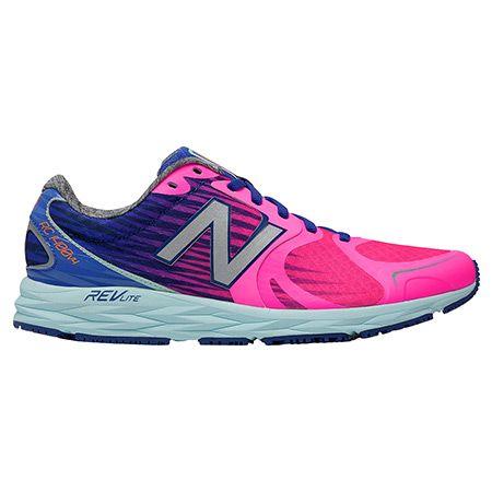 New Balance W1400v4 Women S New Balance Womens Athletic Shoes Fleet Feet Sports
