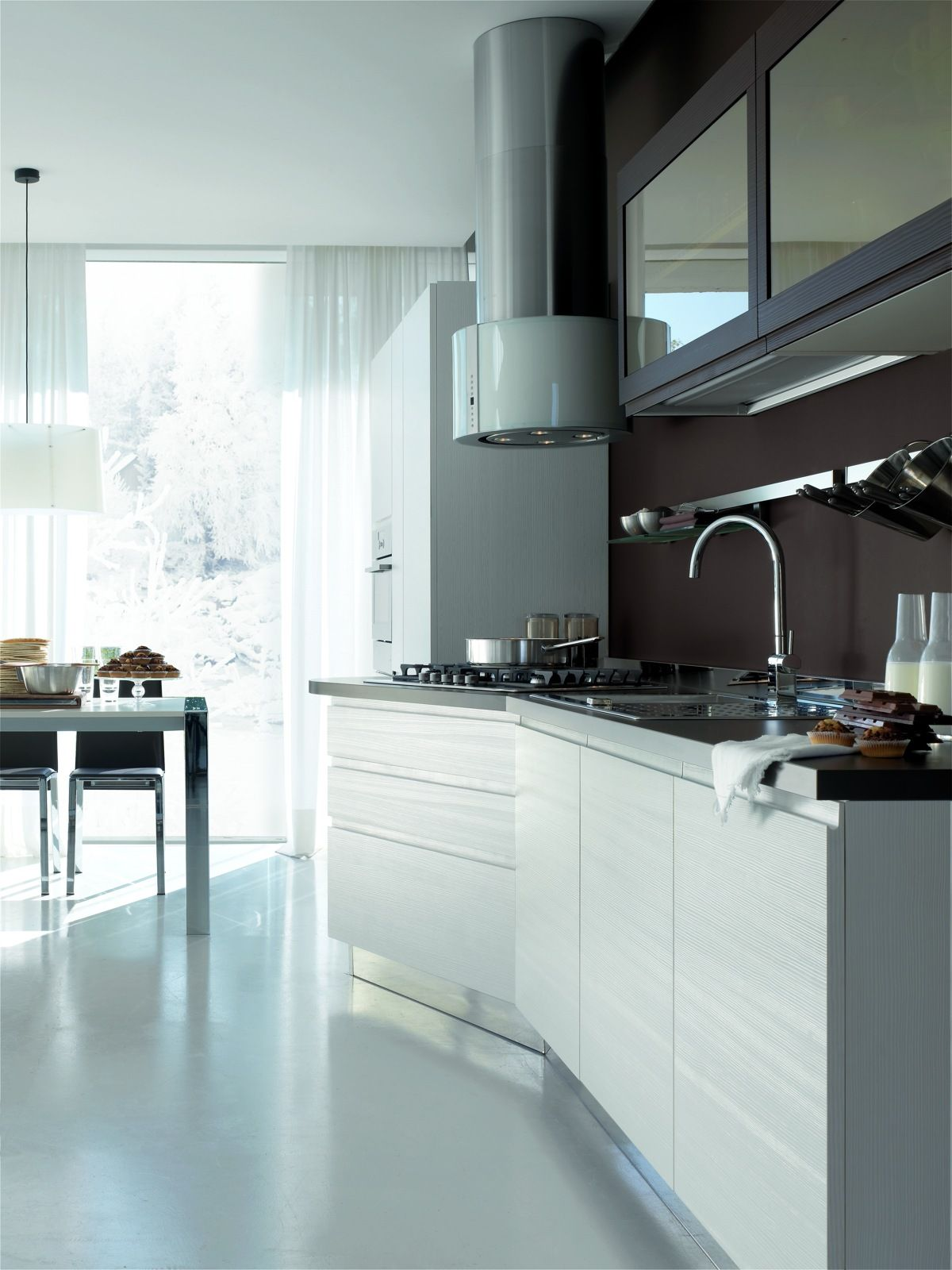 Cucina Stosa Bring | Stosa Point Roma | cucina stosa ...