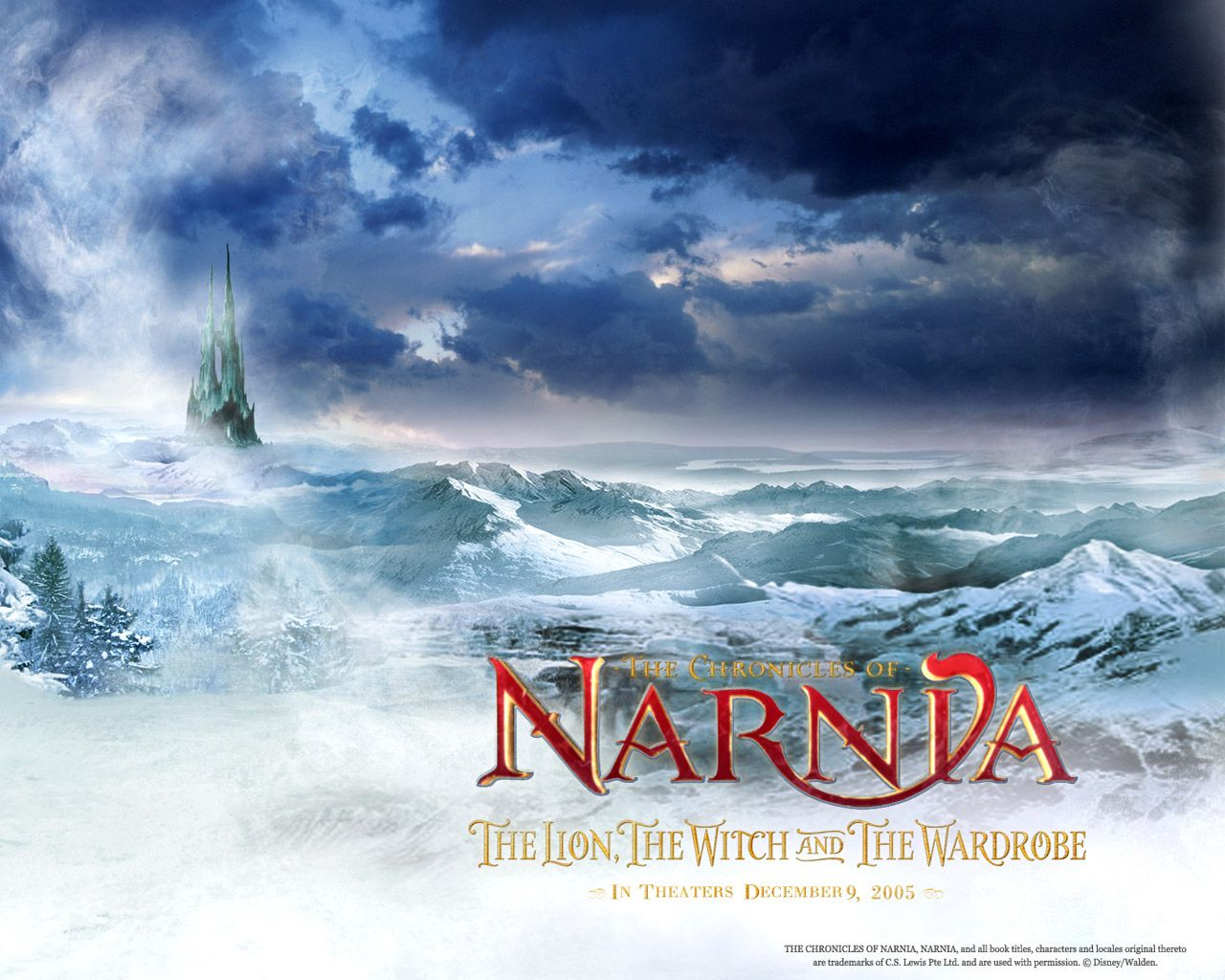Narnia Quotes About Winter. QuotesGram   Narnia   Pinterest   Narnia ... for Narnia Reepicheep Quotes  535wja