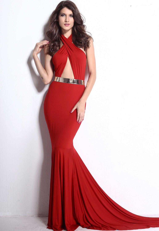 Skin Tight Prom Dresses | dresses | Pinterest | Skin tight, Tight ...