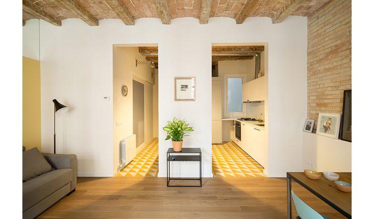 Arredare Appartamento ~ Oltre fantastiche idee su appartamento accogliente su