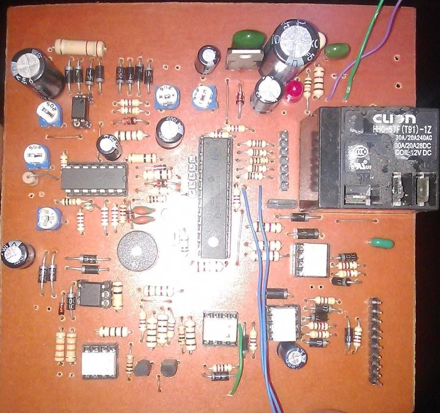 microcontroller based inverter circuit diagram car wiring color codes the post details comprehensively regarding how to build a pure sinewave using with pic16f72 following image