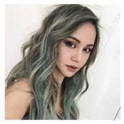 Chloe Ting's 2018 Summer Shredding 8 Week Challenge (With ...