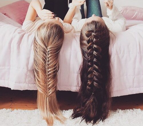 Hairstyles Games Amusing The Right  Sophisticated Braids  Pinterest  Hair Style