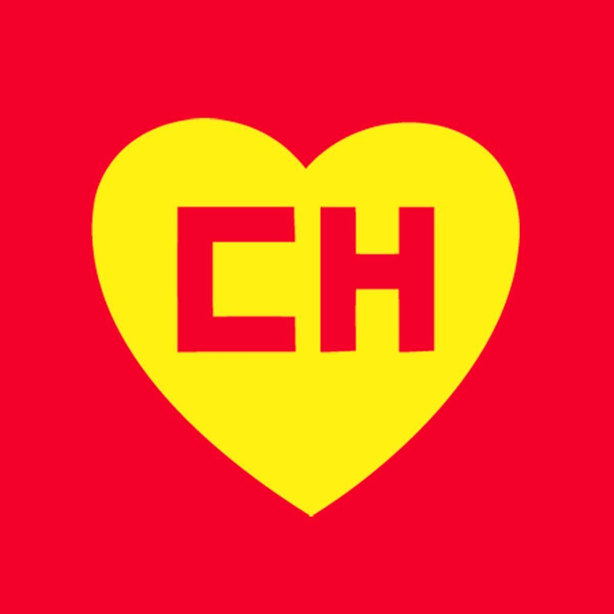 Copiado Humor En Espanol El Chapulin Colorado Chapulines