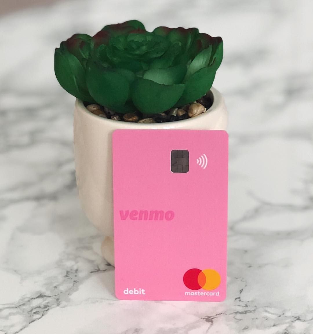 venmo gift card to cash