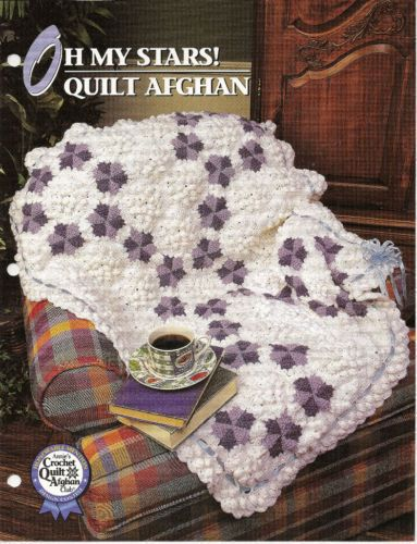 Afghan Patterns to Crochet= free crochet afghan patterns | Crochet ...