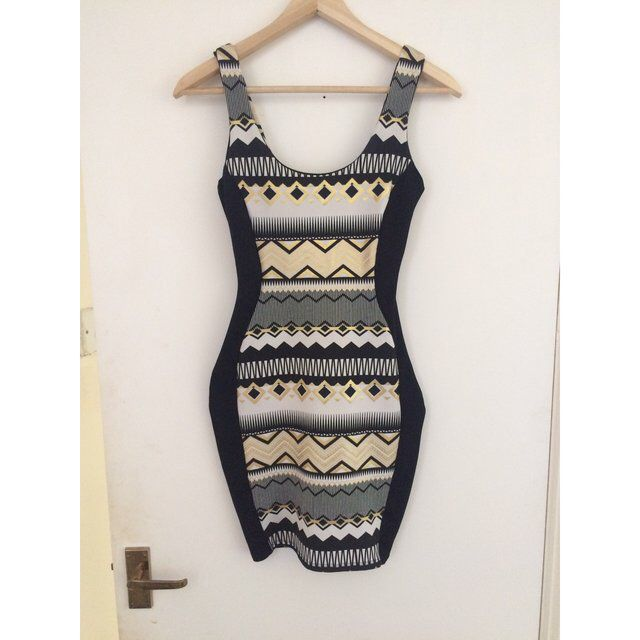 6c3d08290c Check this out on Depop http   depop.com hcrossley2 size. Lipsy Dresses