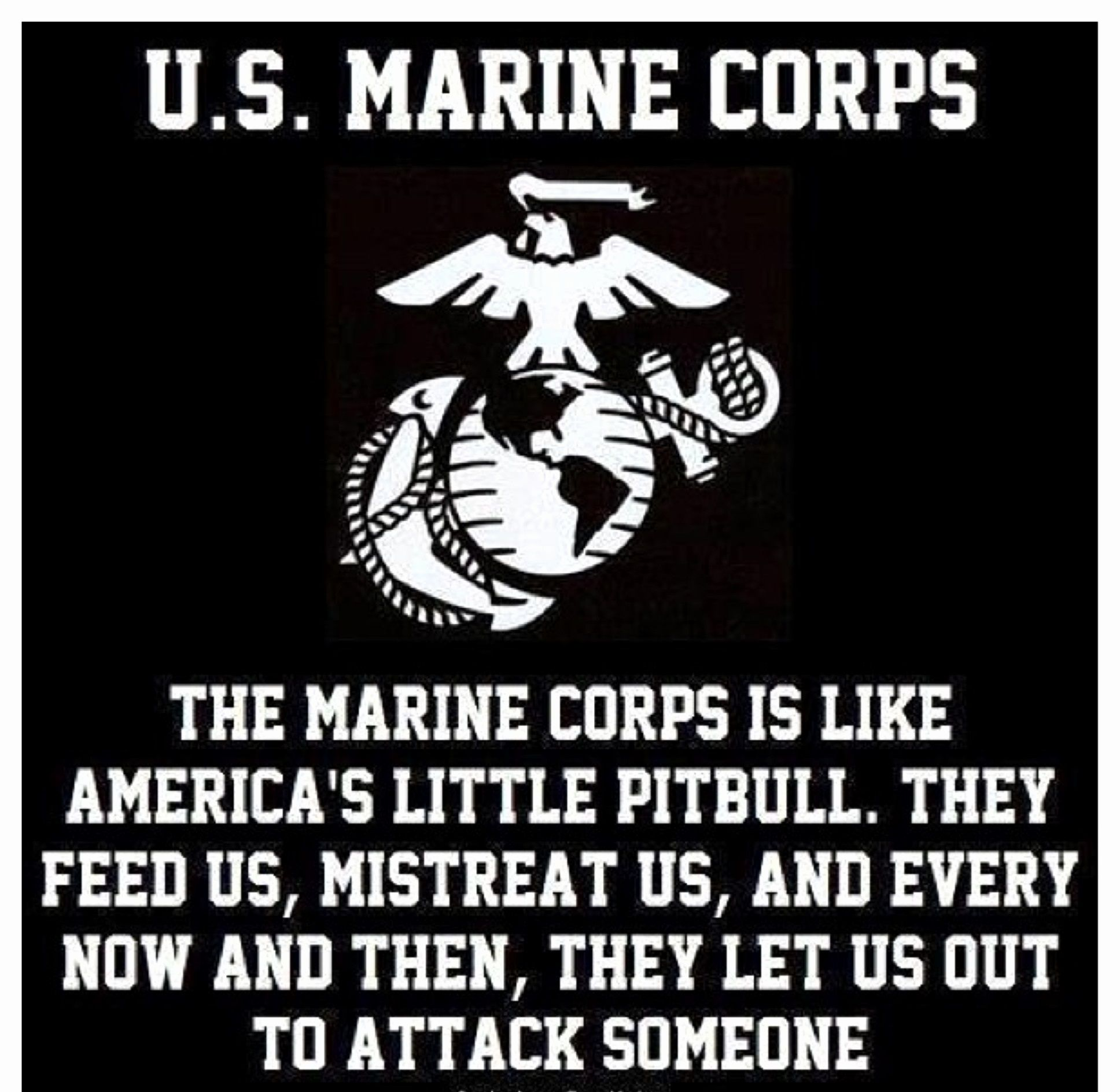 Happy Birthday America Quotes Free Download in 2020 Usmc