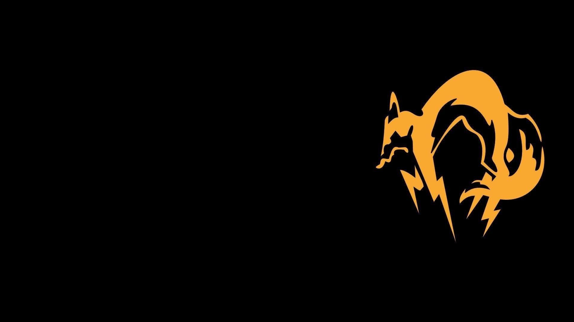 10 Latest Foxhound Logo Wallpaper Hd Full Hd 1920 1080 For Pc Desktop Cartoon Wallpaper Hd Logo Wallpaper Hd The Fox And The Hound