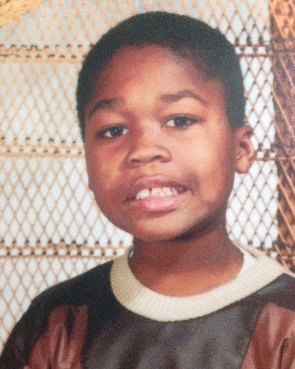 #TBT Happy Birthday Curtis Jackson aka @50cent