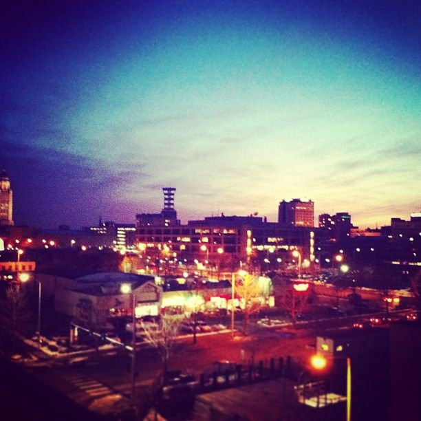 We Will Never Forget The Nights Like These Lnk Lifeisright Photo