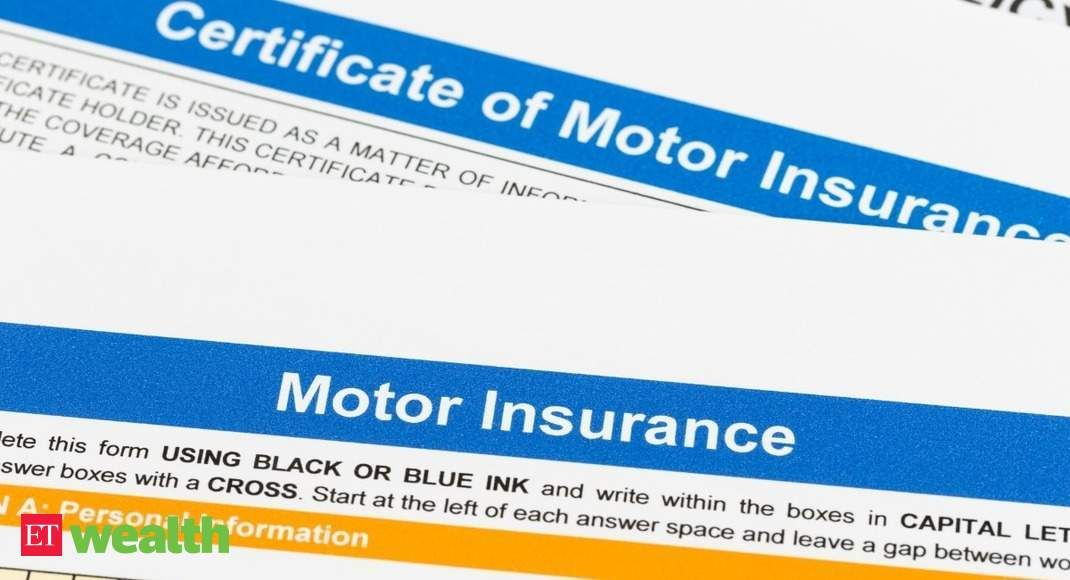 10 Changes Irdai Has Proposed In 2019 To Make Motor Insurance A